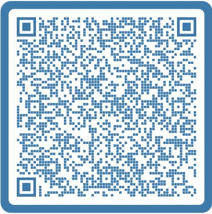 QRCode Clic Facile