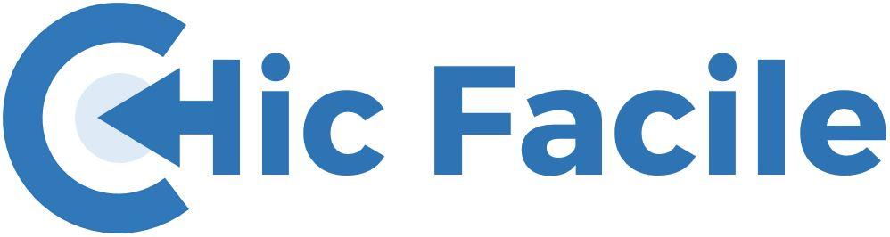 Clic Facile